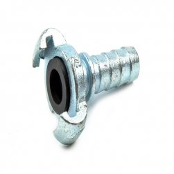Claw Coupling Grundi Safety Coupling Safety Clamp